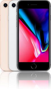 iphone 8 handybude